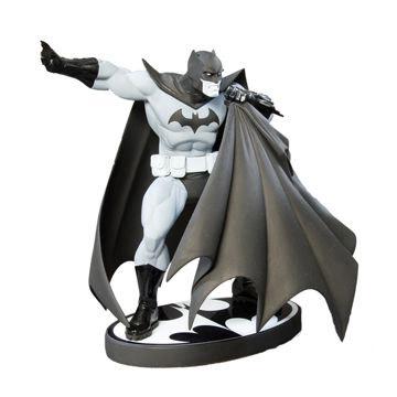 Batman de resina