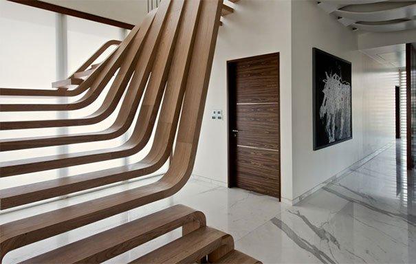 escaleras-de-diseno-1
