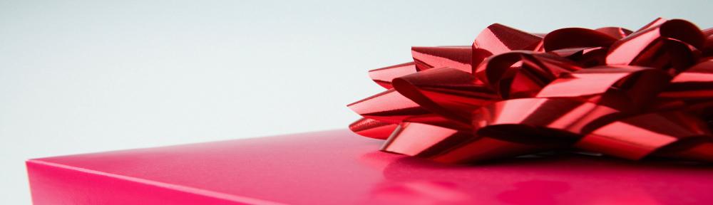 Blog de regalos