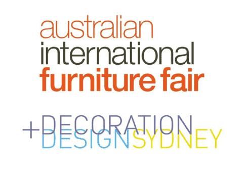 feria australia decoración