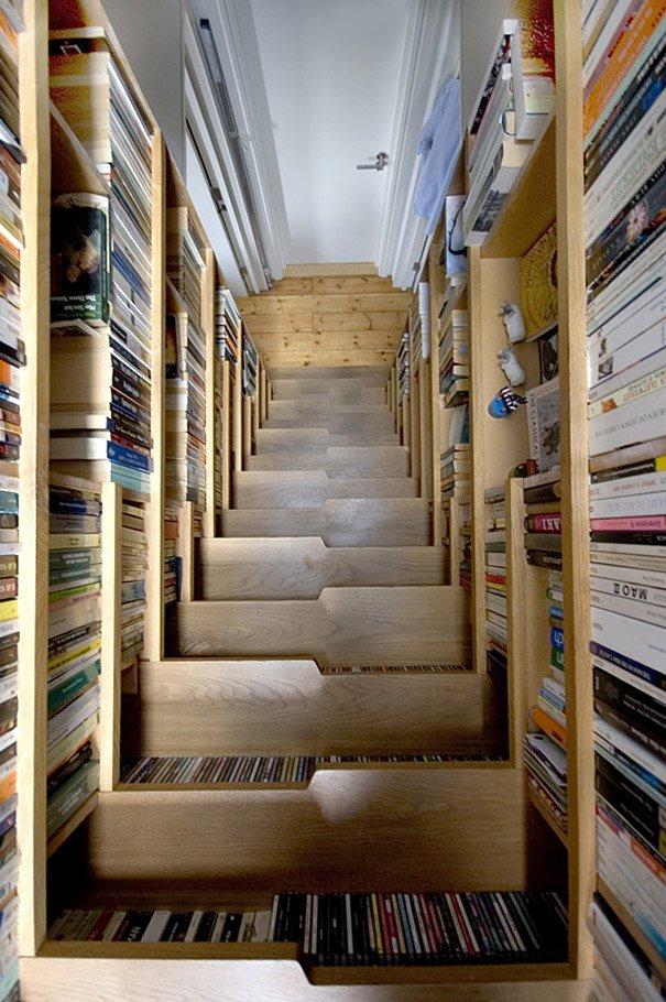 escaleras-de-diseno-8